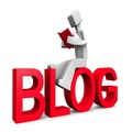 Blog Essays