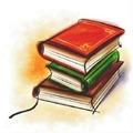 Book Essays