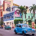Cuba Essays