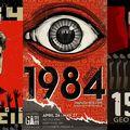 George Orwells 1984