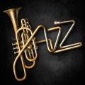 Jazz Essays