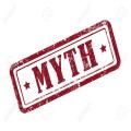 Myth Essays