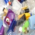 Plastic