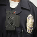 Should Police Officers Wear Body Cameras