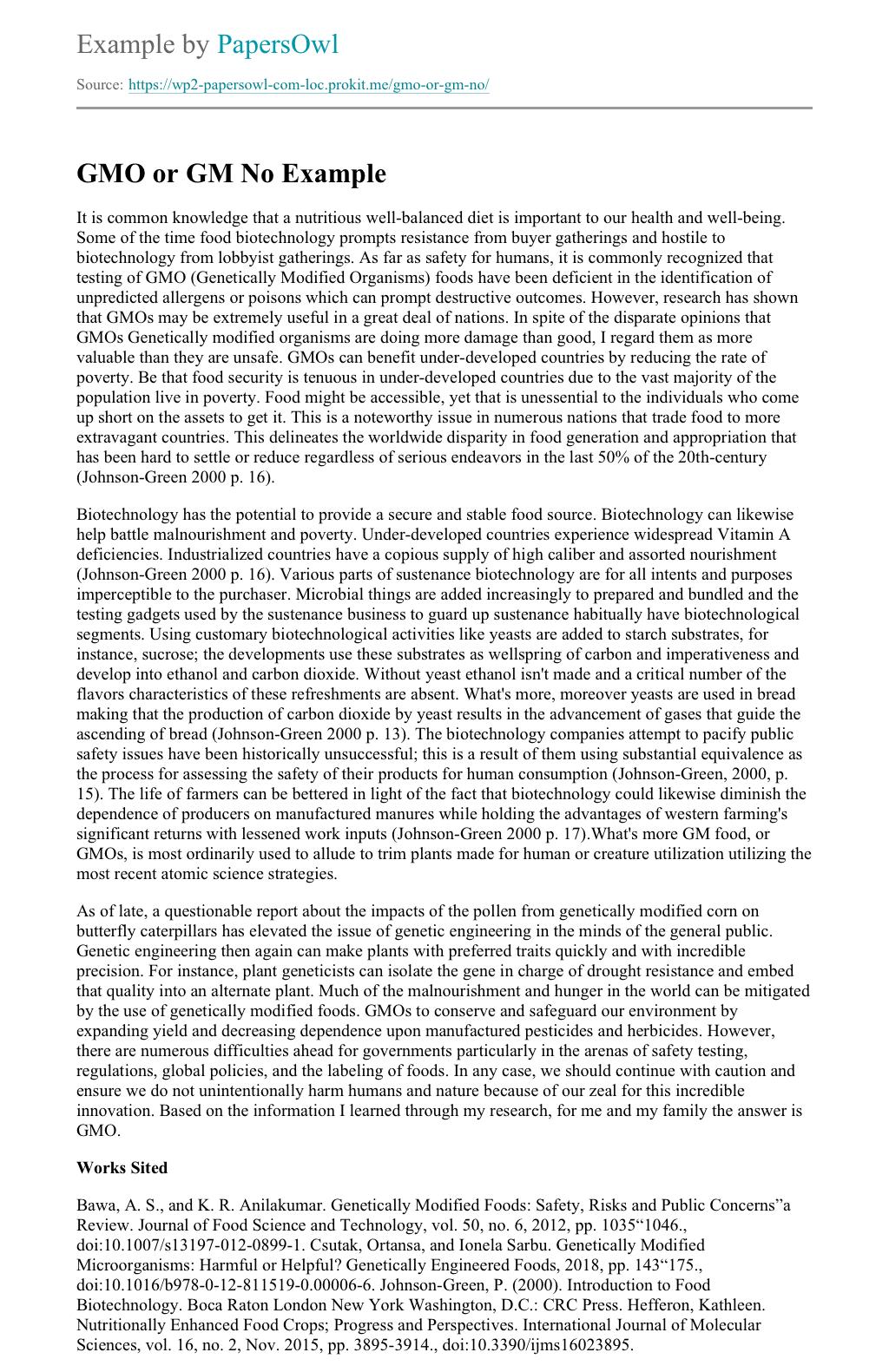 Esl phd persuasive essay advice