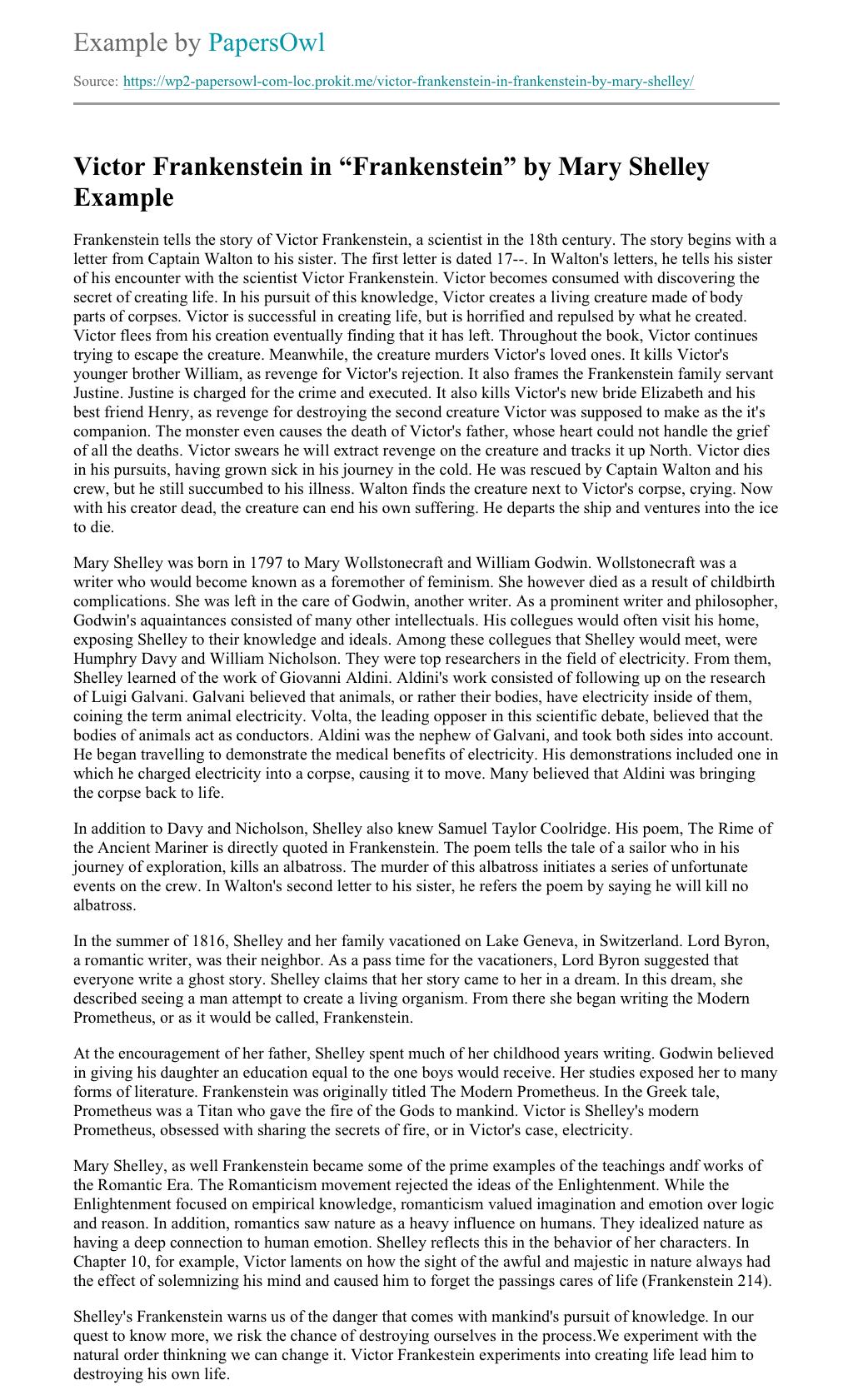 Case study integumentary assessment
