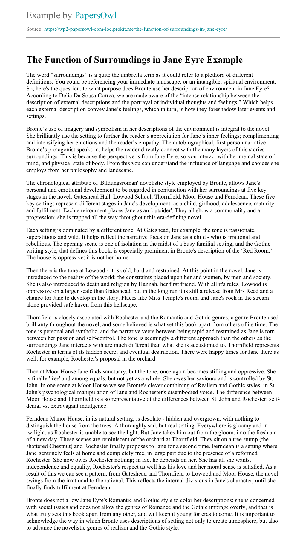 Essay about does money buy happiness