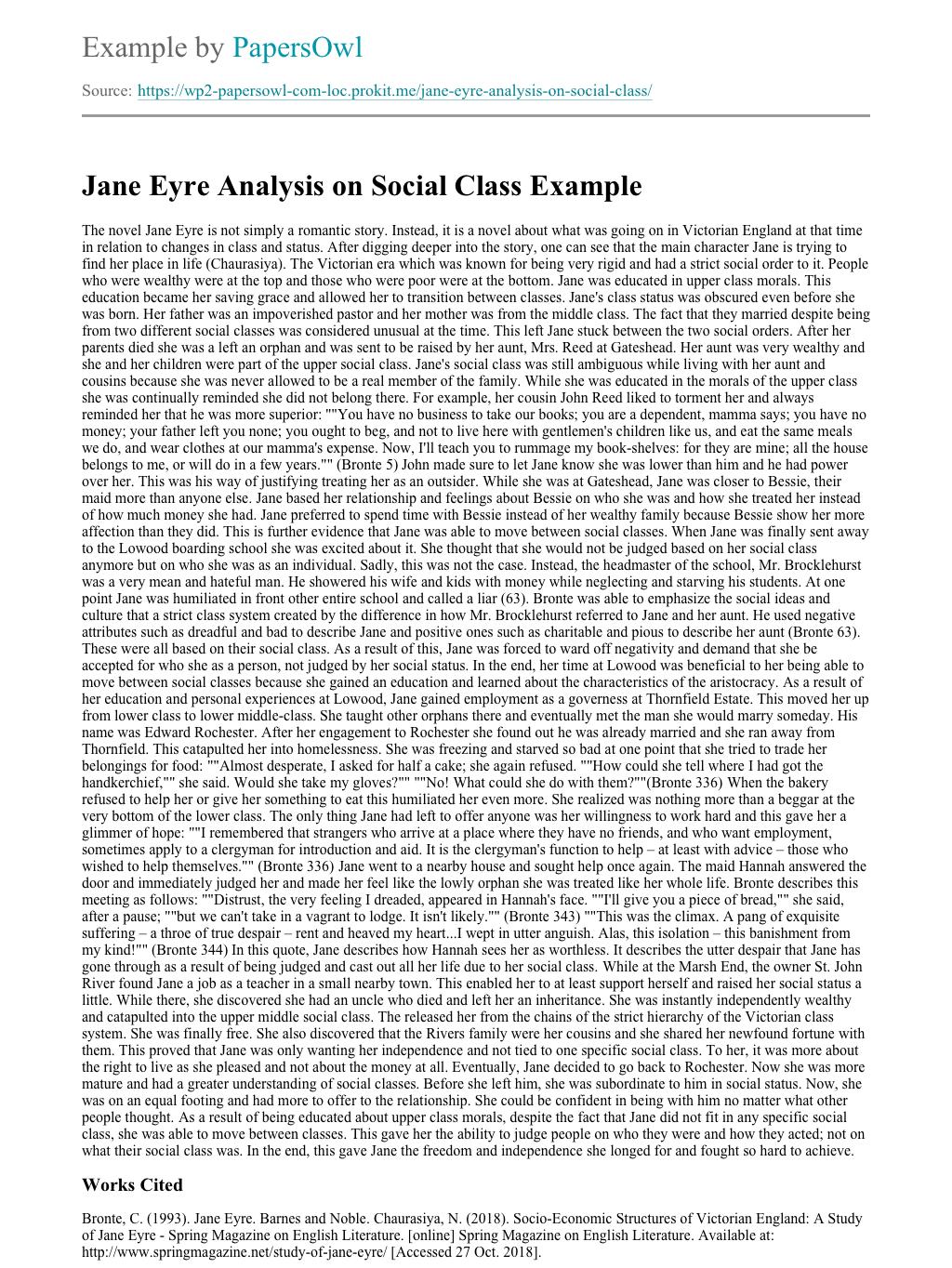 Free essays on jesus christ