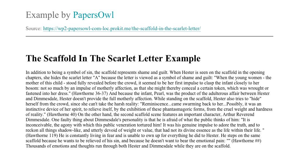 thesis regular font