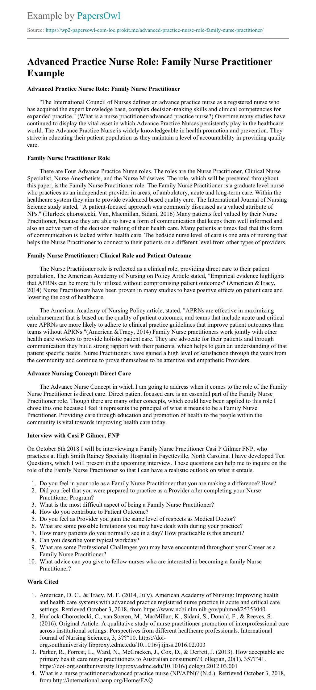 Writing custom vows
