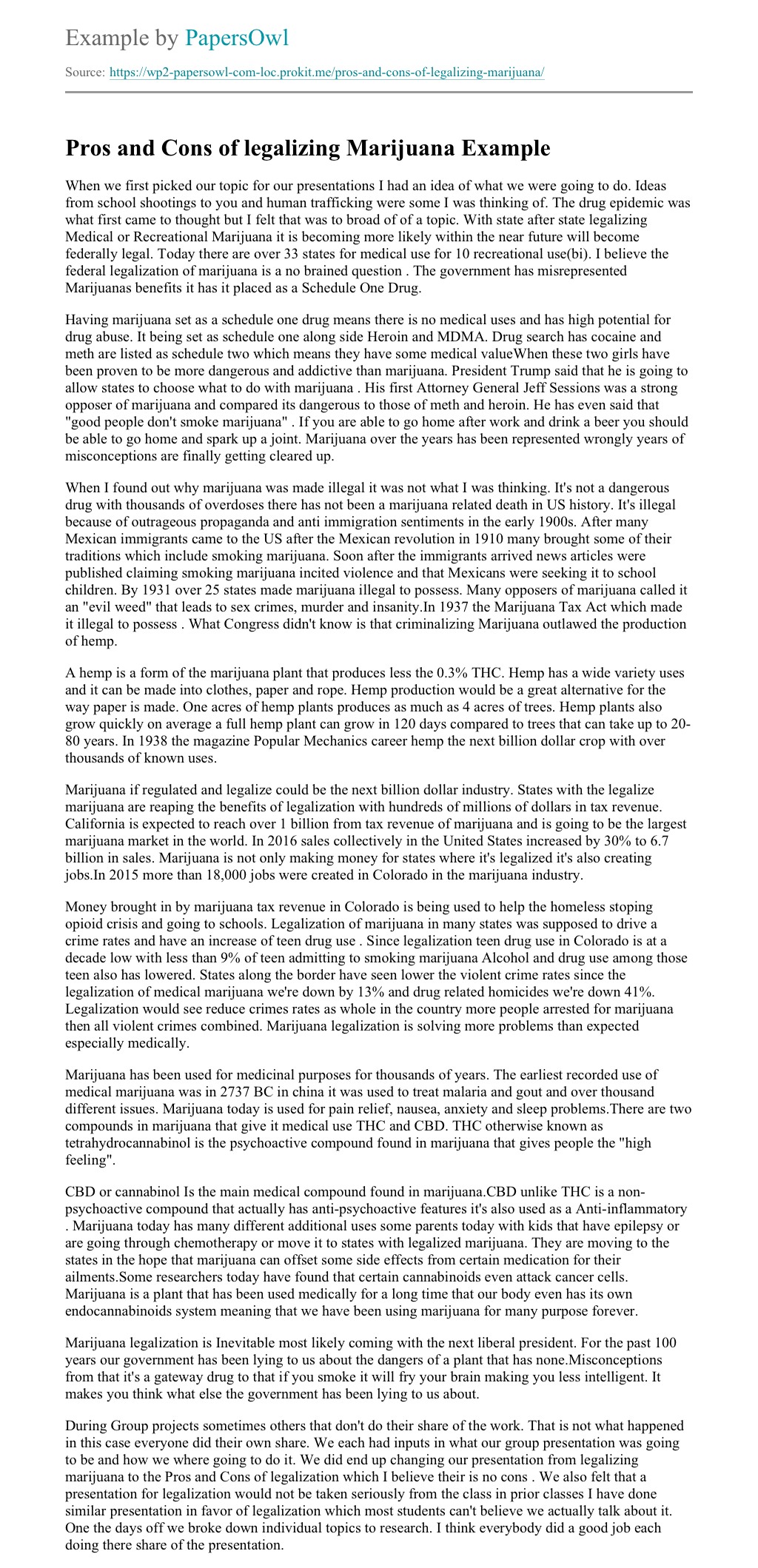all essay pdf