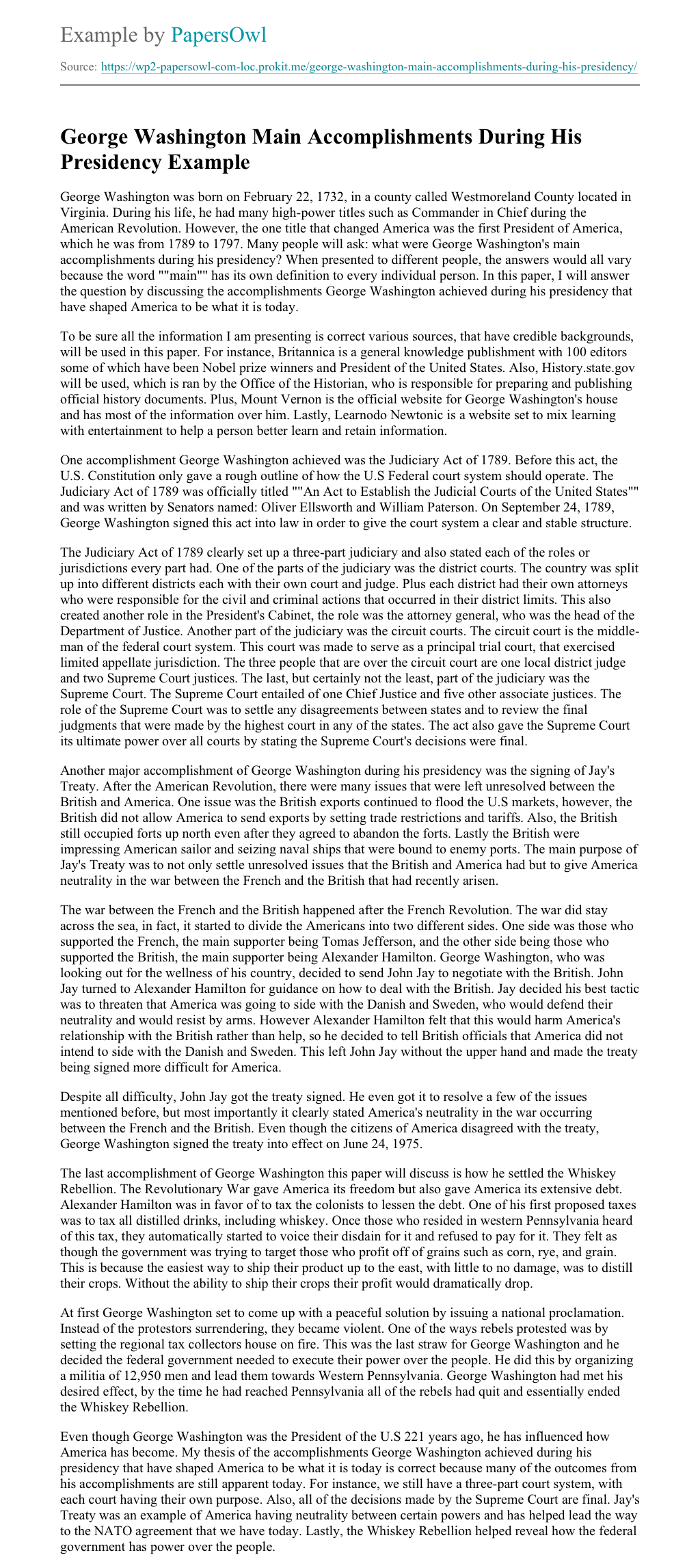 Persuasive writing editorial