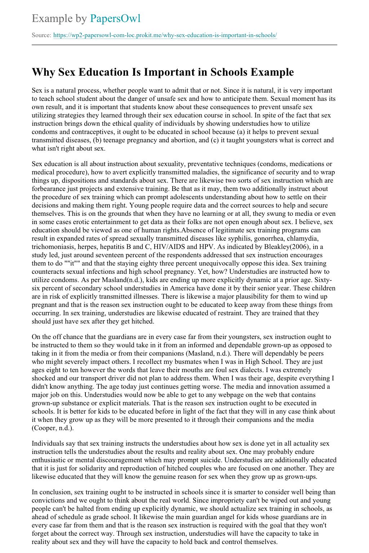 Process paragraph and process essay wpi essay topics